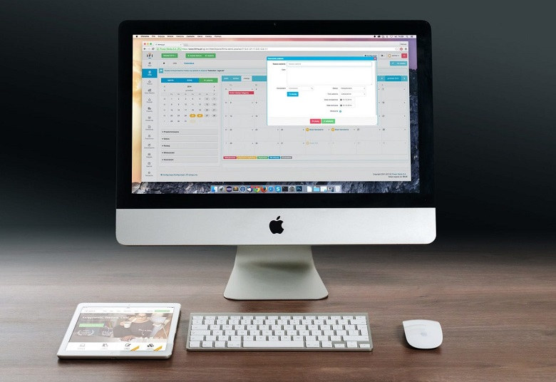 Effective Shortcuts to Freeing Mac Disk Space
