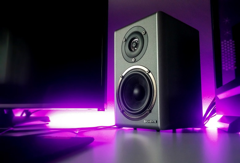 Here Is Some Helpful Advice To Buy New Speakers