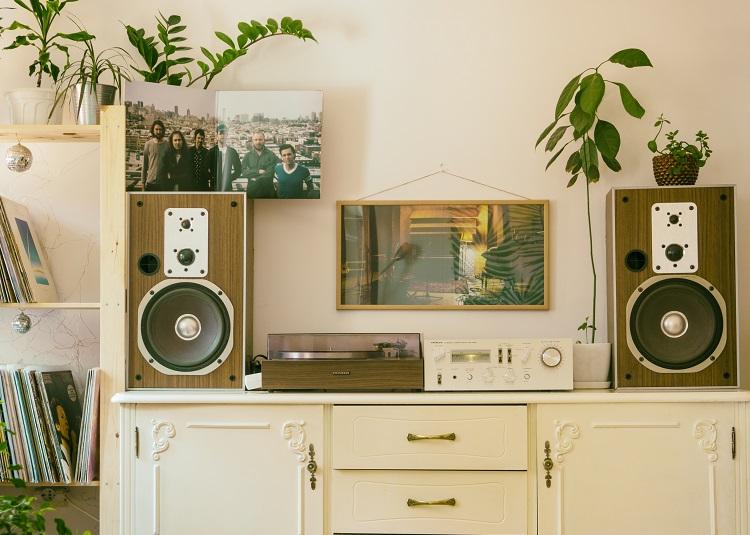 Need To Buy New Speakers
