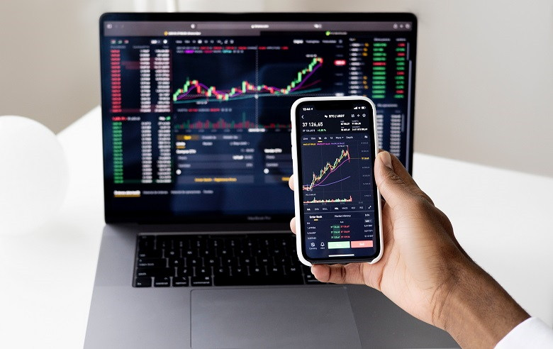 Stocks Making Moves in Premarket