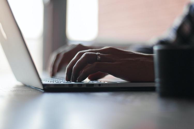 8 Advantages of the Online Proctoring Concept