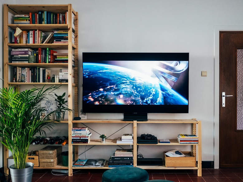Amazon TVs Could Hit The Market Soon