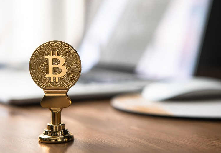 Bitcoin High Charges