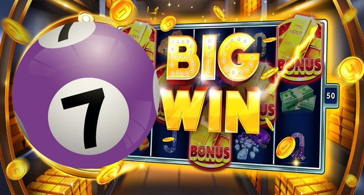How to Play With Low Wagering Bonuses