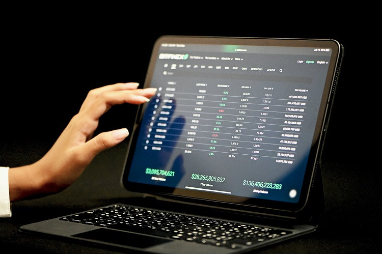 Learn About Efficient Trading