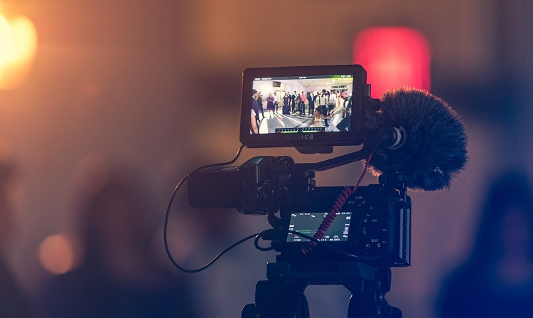 Make an Effective Video Ad for Your Business
