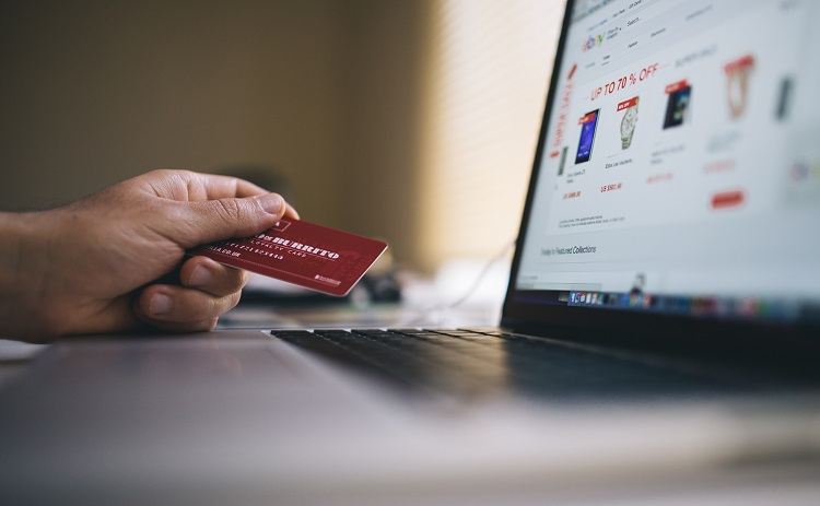 Ways You Can Keep Your Customers' Payment Info Safe