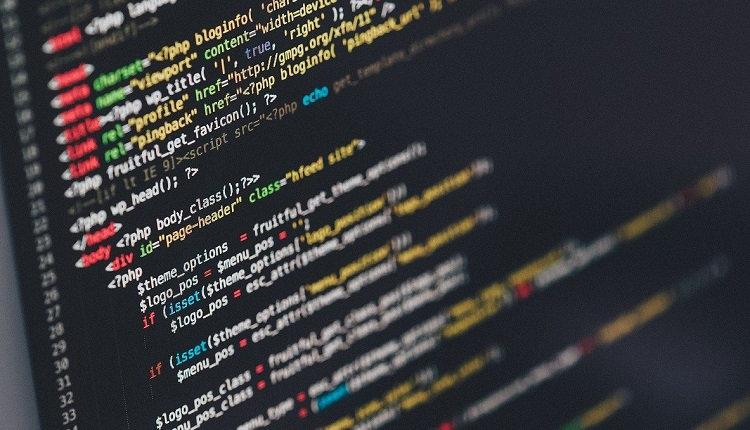 Why Proper Data Destruction is Important