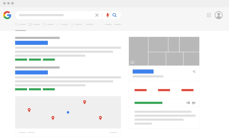 Why Scraping SERPs is Important for SEO