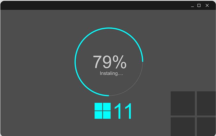 Windows 11 Compatibility Waiver