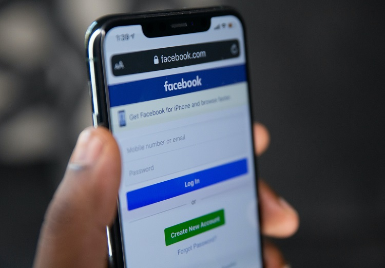 Facebook Says It Will Add New Safety Features